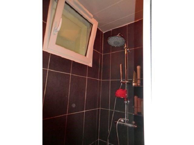 Vente appartement Chalon sur saone 70000€ - Photo 6