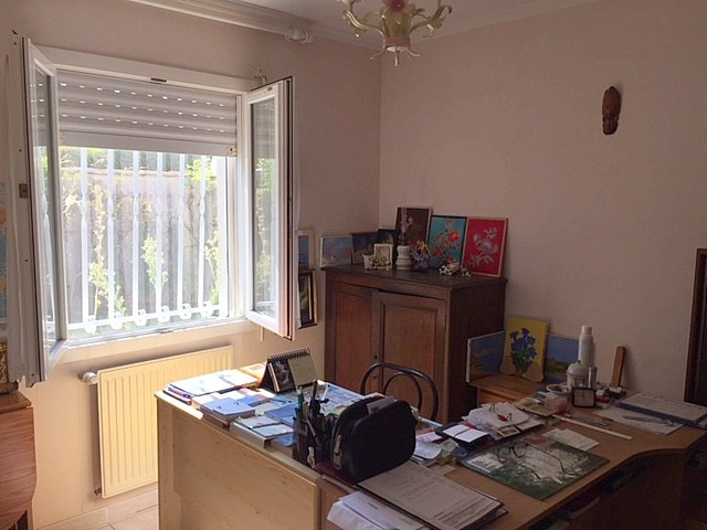 Vente maison / villa Royan 263500€ - Photo 6