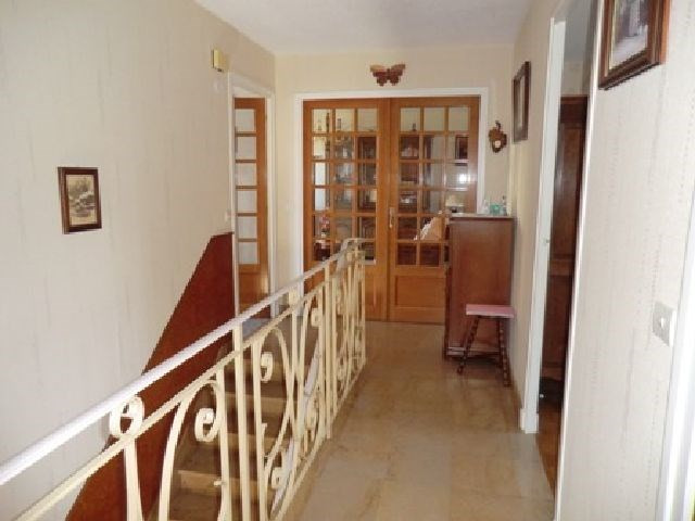 Vente maison / villa Chalon sur saone 188 000€ - Photo 7