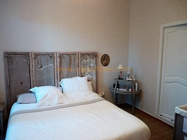 Vitalicio  casa Cheval-blanc 195000€ - Fotografía 2
