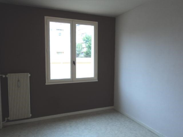 Location appartement Villefranche sur saone 458,67€ CC - Photo 1
