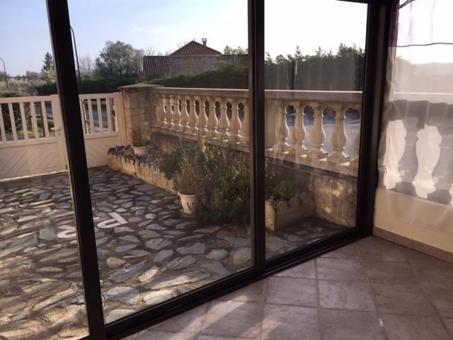 Vente maison / villa Beauregard de terrasson 134 375€ - Photo 5