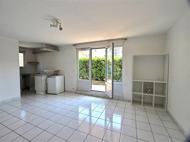 Rental apartment Annecy 616€ CC - Picture 6