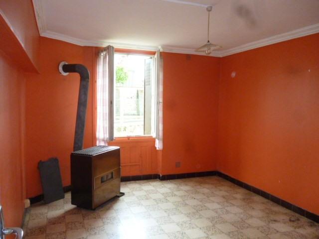 Sale house / villa Prunay cassereau 75600€ - Picture 2