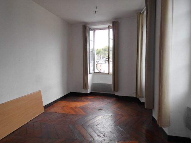 Sale building Oloron sainte marie 121000€ - Picture 2