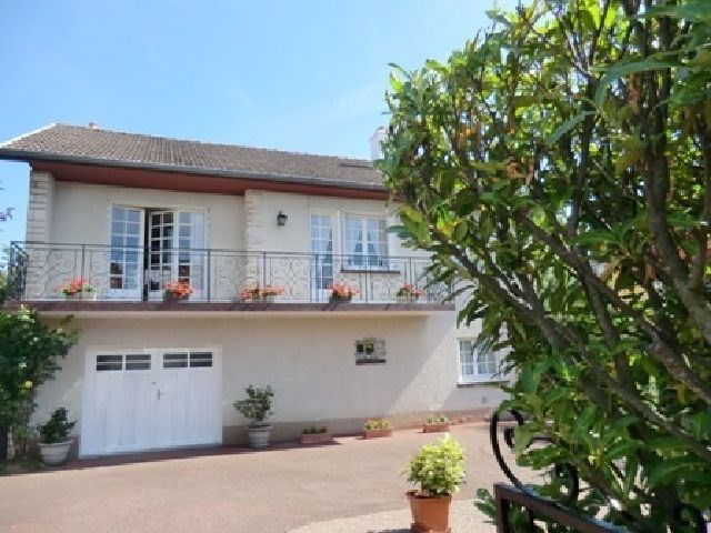 Vente maison / villa Chalon sur saone 188000€ - Photo 1