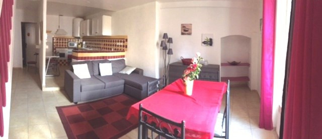 Location appartement Lorgues 635€ CC - Photo 3