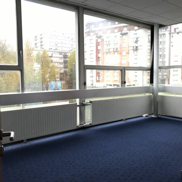 Vente bureau Montreuil 800 000€ - Photo 4