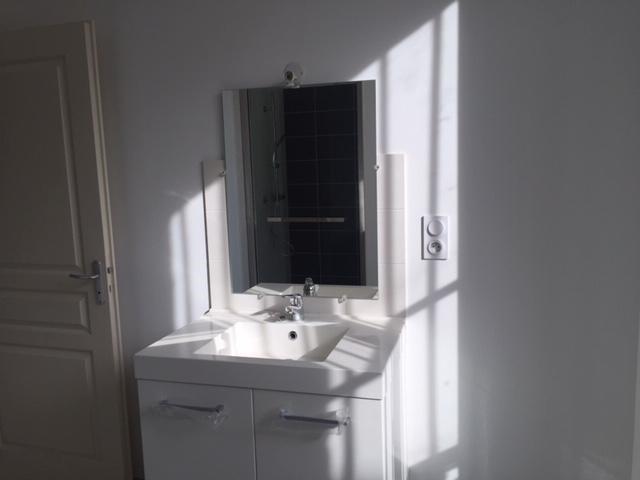 Sale apartment Terrasson la villedieu 129000€ - Picture 12