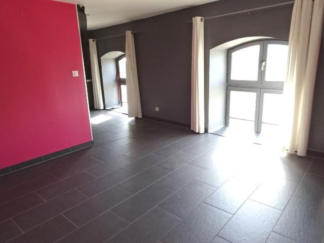 Location appartement Vaux-en-beaujolais 735€ CC - Photo 6
