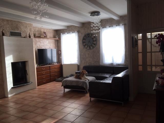 Vente maison / villa Dolus d'oleron 386000€ - Photo 5