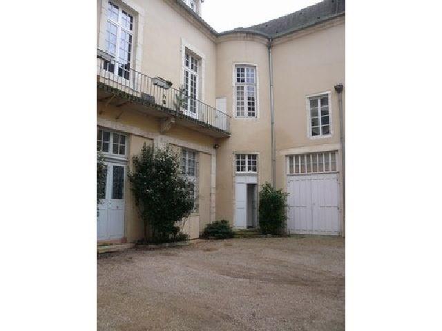 Location appartement Chalon sur saone 320€ CC - Photo 9