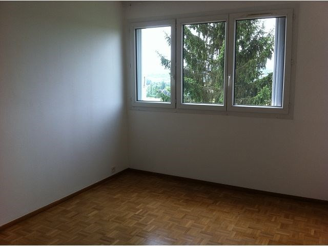 Alquiler  apartamento Villennes sur seine 1350€ CC - Fotografía 4