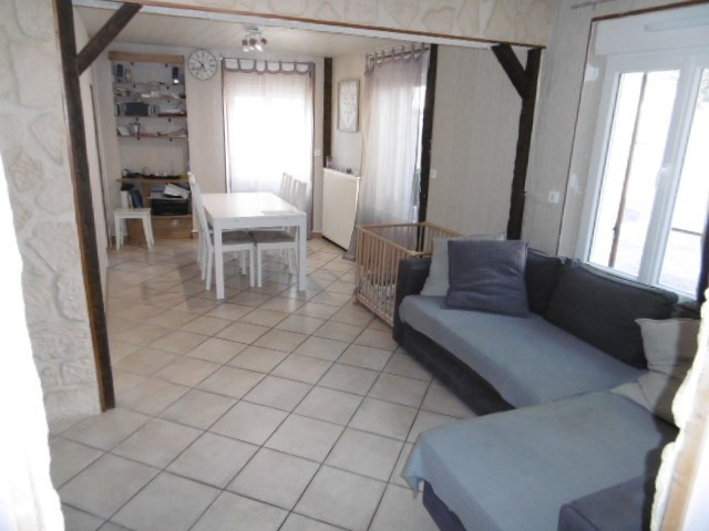 Vente maison / villa Mouroux 204 000€ - Photo 2