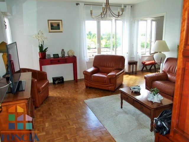 Vente appartement Bergerac 78000€ - Photo 2