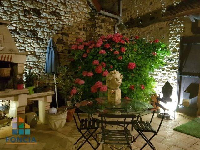 Deluxe sale house / villa Le buisson-de-cadouin 575000€ - Picture 10