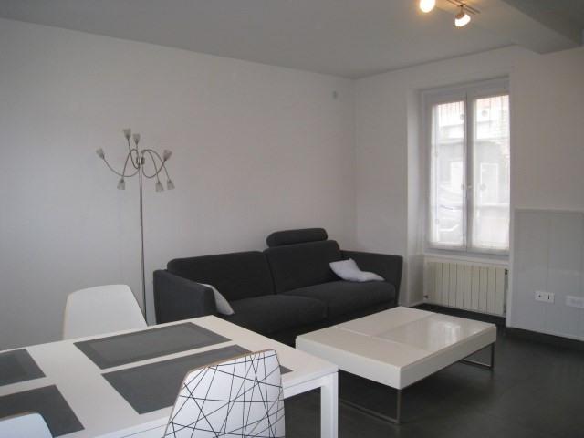 Sale house / villa Bougival 250000€ - Picture 1