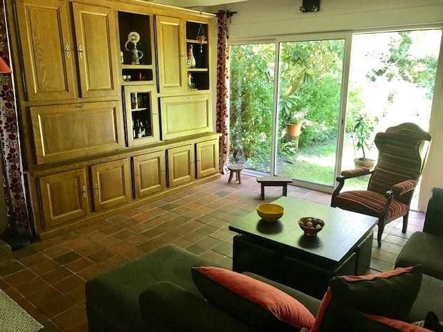 Sale house / villa Linxe 480000€ - Picture 15