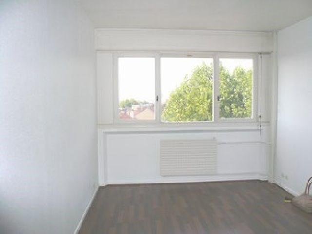Rental apartment Chalon sur saone 330€ CC - Picture 2