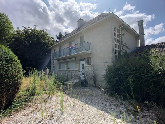 Vente maison / villa Caen 450000€ - Photo 2