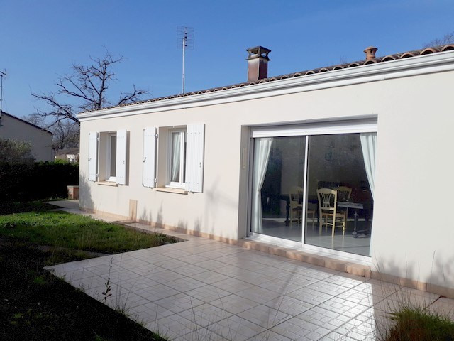 Vente maison / villa Etaules 181 000€ - Photo 9