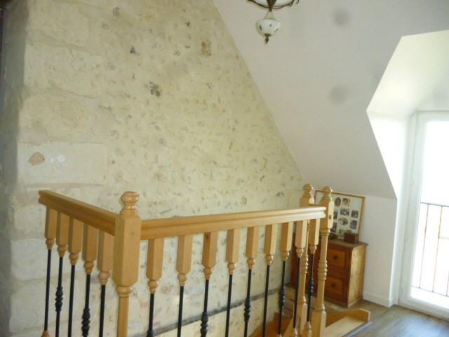 Sale house / villa Les hayes 99230€ - Picture 5