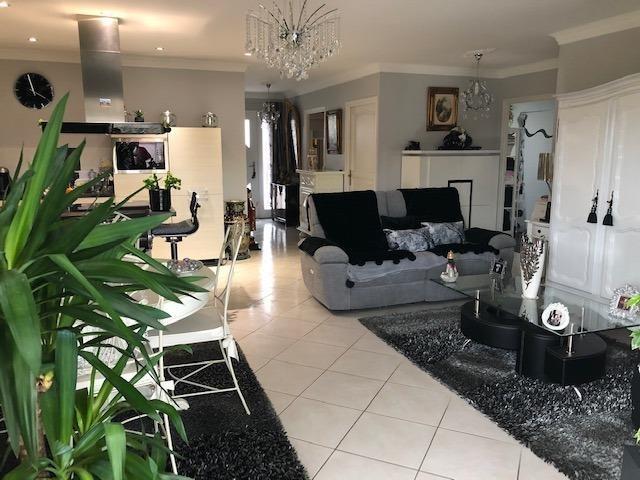 Sale house / villa Albi 276000€ - Picture 1