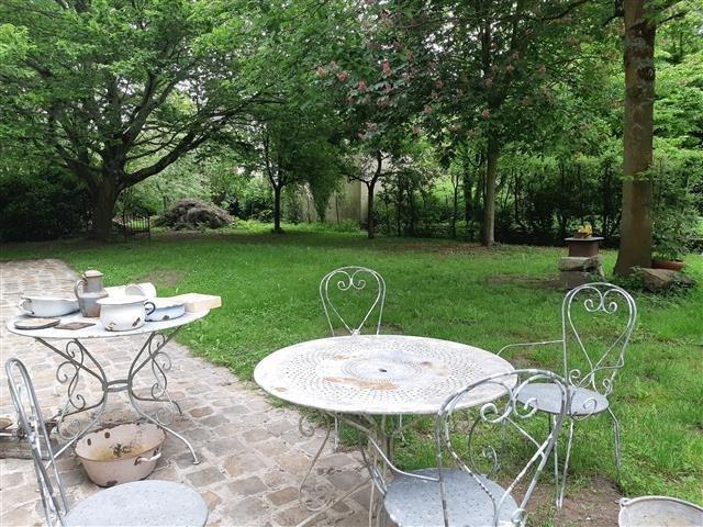 Vente maison / villa La ferte sous jouarre 219000€ - Photo 2