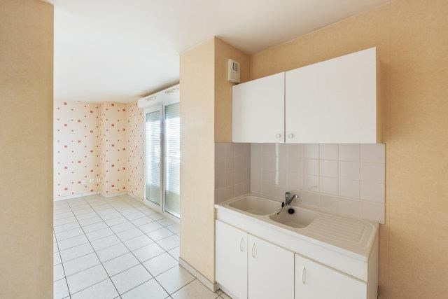 Vente appartement Dijon 115 000€ - Photo 3