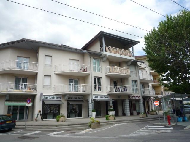 Location appartement La tronche 958€ CC - Photo 10