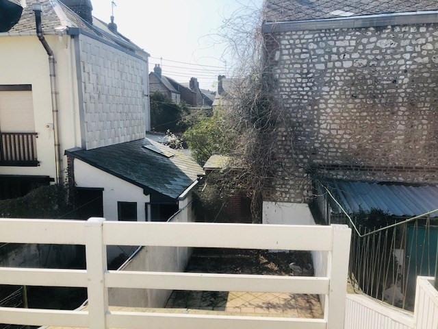 Sale house / villa Sotteville les rouen 178000€ - Picture 8