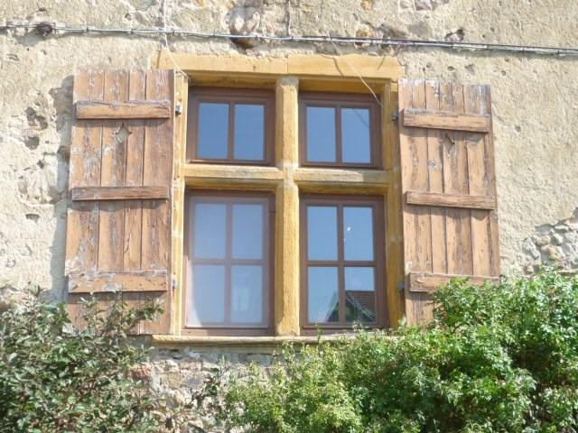 Vente de prestige maison / villa St laurent de chamousset 265000€ - Photo 2