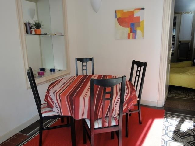 Sale house / villa Amelie les bains palalda 165000€ - Picture 4