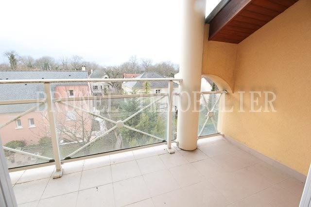 Location appartement Chennevières-sur-marne 880€ CC - Photo 3