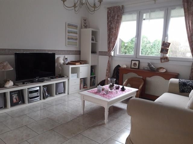 Vente maison / villa Quend 234 500€ - Photo 3