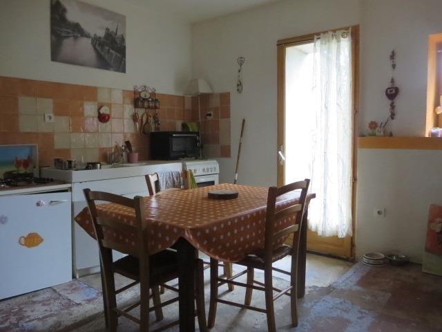 Sale house / villa Carcassonne 67000€ - Picture 2