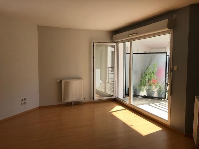 Vente appartement Besancon 159 000€ - Photo 6