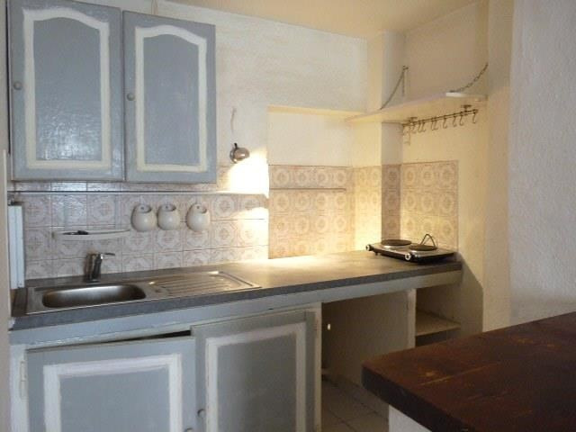 Vente appartement Aix en provence 217 000€ - Photo 3