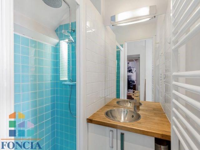 Vente de prestige maison / villa Suresnes 1270000€ - Photo 11