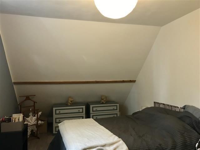Venta  casa Chateau thierry 259000€ - Fotografía 7