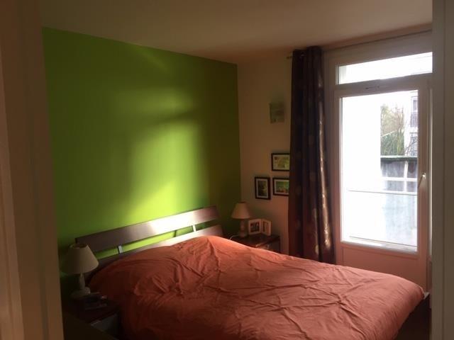 Sale apartment Versailles 429000€ - Picture 6