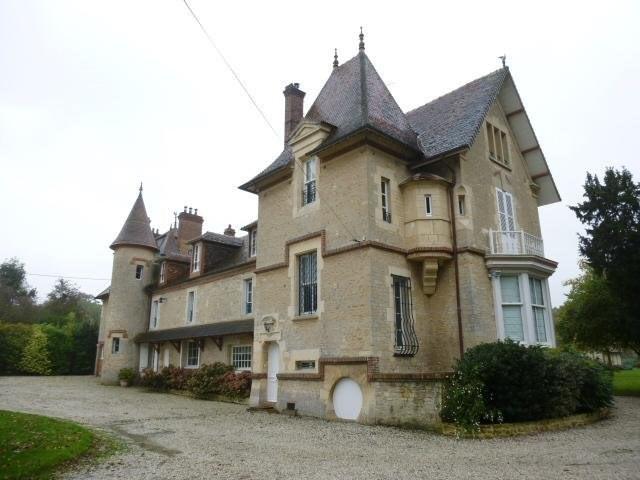 Vente de prestige maison / villa Ranville 850000€ - Photo 17