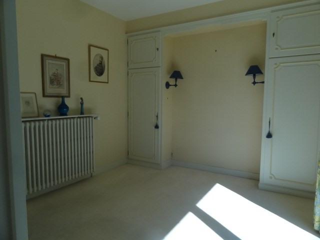 Vente maison / villa St maurice sur fessard 297000€ - Photo 13