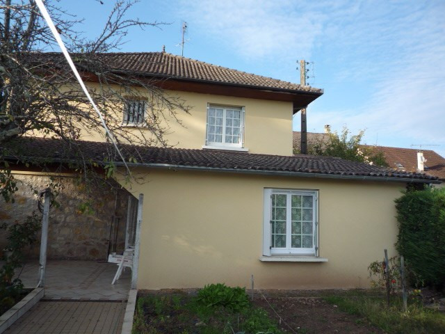 Sale house / villa Terrasson la villedieu 165 850€ - Picture 3