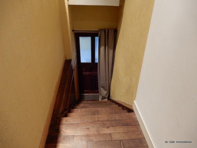 Vente maison / villa Taule 90950€ - Photo 16