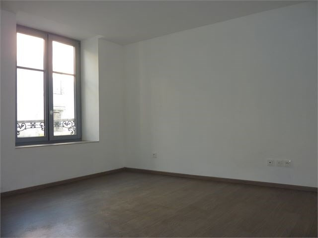 Rental apartment Toul 430€ CC - Picture 4
