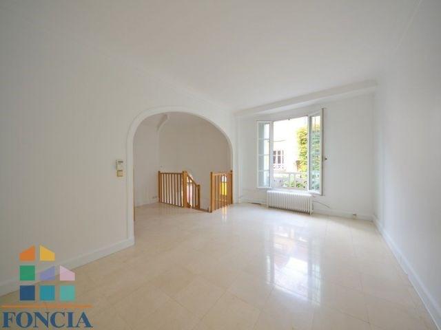 Vente de prestige maison / villa Suresnes 995000€ - Photo 3
