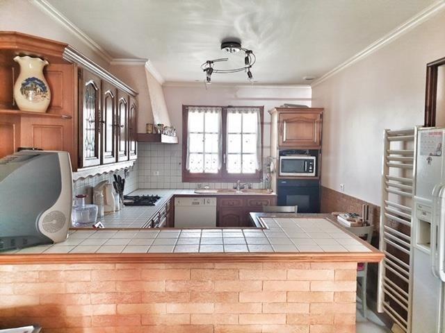 Vente maison / villa Taverny 388000€ - Photo 6