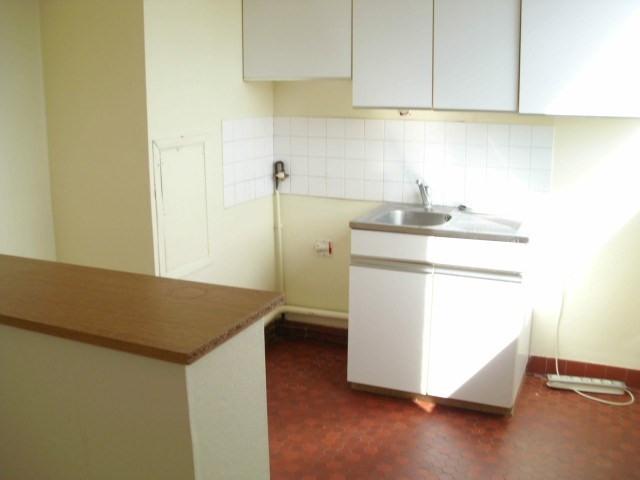 Location appartement Maurepas 650€ CC - Photo 2