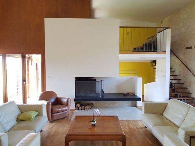 Vente de prestige maison / villa Valence d'agen 420000€ - Photo 2